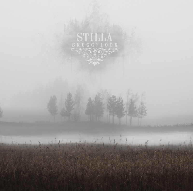 stilla cd