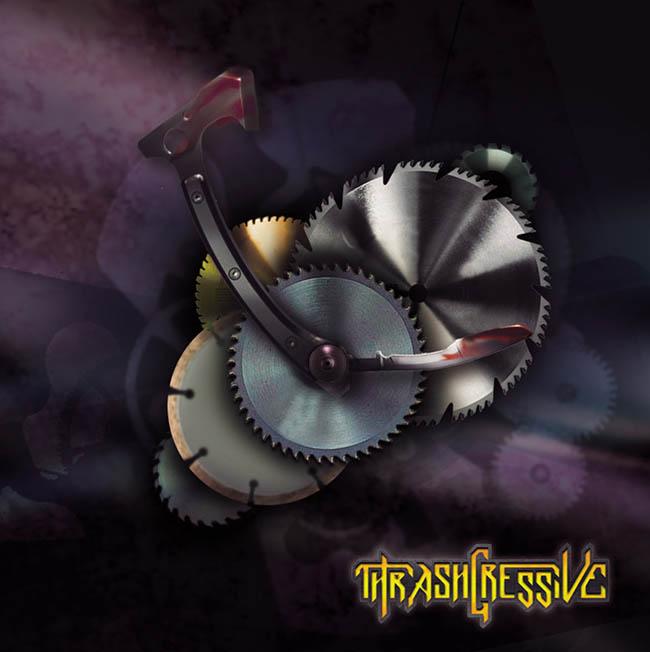 thrashgressive - thrash - web
