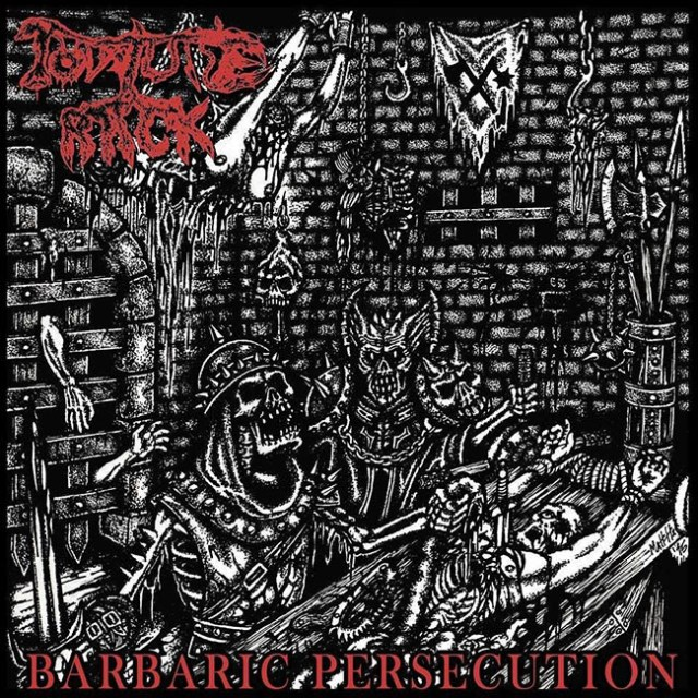 torture rack - Barbaric Persecution - web
