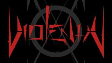 Photo of [CRÍTICAS] VIOLENT X (NOR) «Chemical Insomnia» (Autoeditado)
