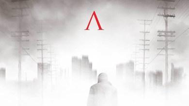 Photo of [CRÍTICAS] ARKHÉ (HUN) «A» CD 2016 (Autoeditado)