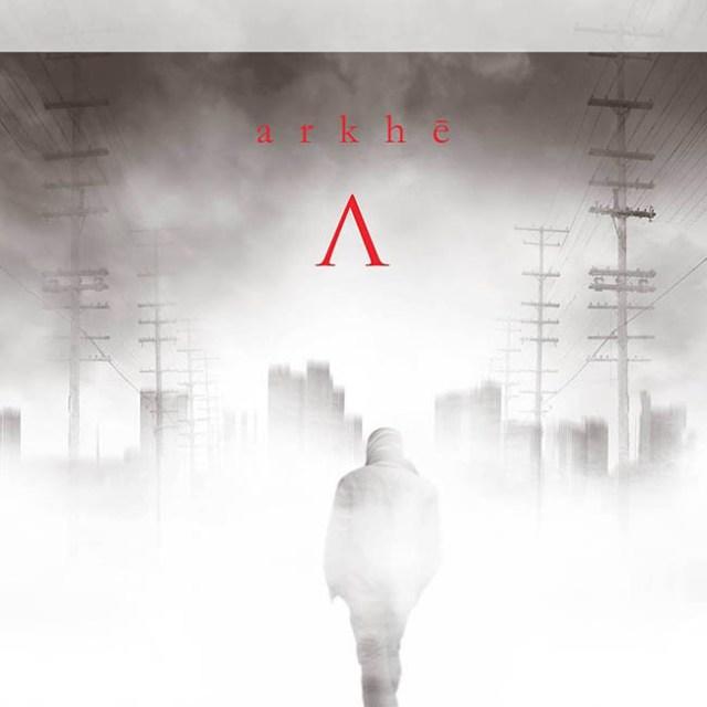 ARKHE - A - web