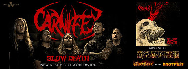 Carnifex - slow - pict