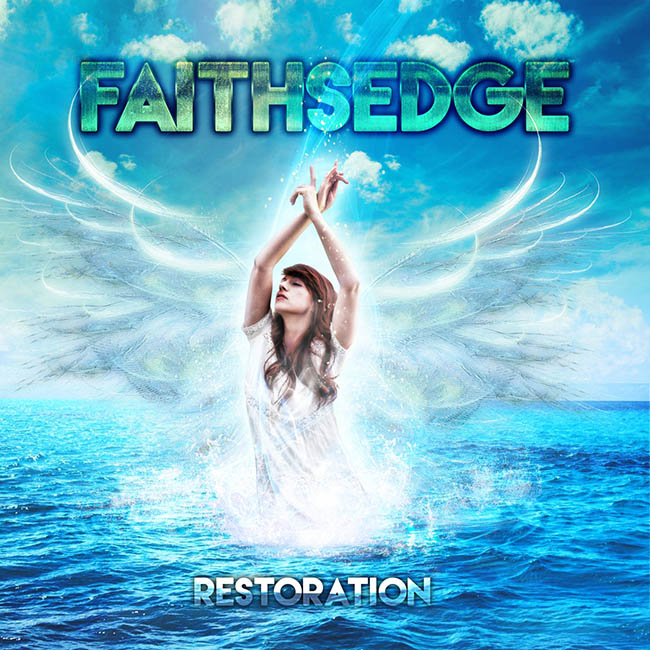 FAITHSEDGE - resto - web