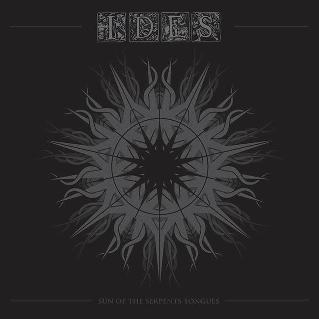 IDES - sun - web