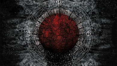 """Photo of [CRÍTICAS] PHOBOCOSM (CAN) """"Bringer of drought"""" CD 2016 (Dark Descent records)"""