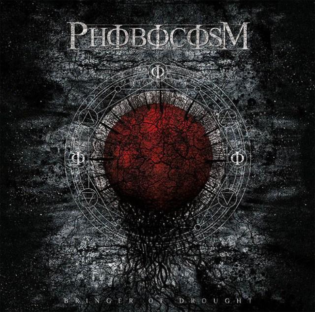 Phobocosm - bringer - web