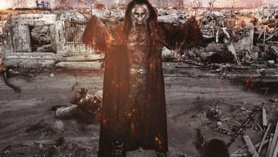 """Photo of [CRÍTICAS] BACKDAWN (FRA) """"I shall your empire"""" CD 2016 (Autoeditado)"""