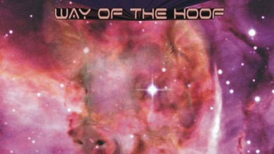 Photo of [CRÍTICAS] BOUDAIN (USA) «Way of the hoof» CD 2016 (Autoeditado)