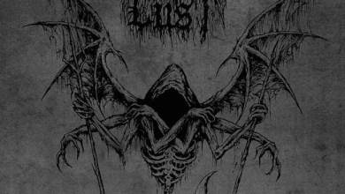 Photo of [CRÍTICAS] COFFIN LUST (AUS) «Manifestation of inner darkness» CD 2016 (Hells Headbangers records)