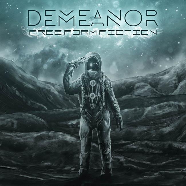 demeanor - free - web