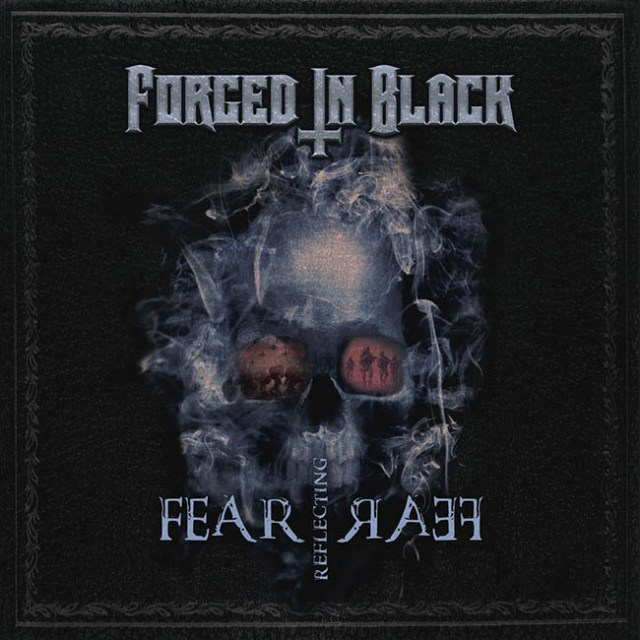 forged in black - fear - mweb