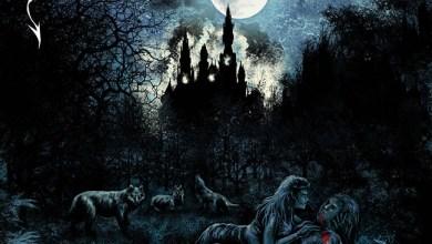 Photo of [CRÍTICAS] LUCIFER'S HAMMER (CHL) «Beyond the omens» CD 2016 (Shadows Kingdom records)