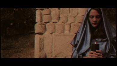 "Photo of [VIDEOS] REST (ITA) ""I"" (Video clip)"