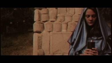 Photo of [VIDEOS] REST (ITA) «I» (Video clip)