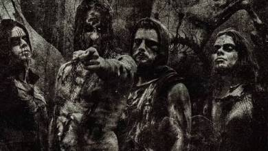 "Photo of [VIDEOS] NOCTEM (ESP) ""Through The Black Temples of Disaster"" (Promo Video)"