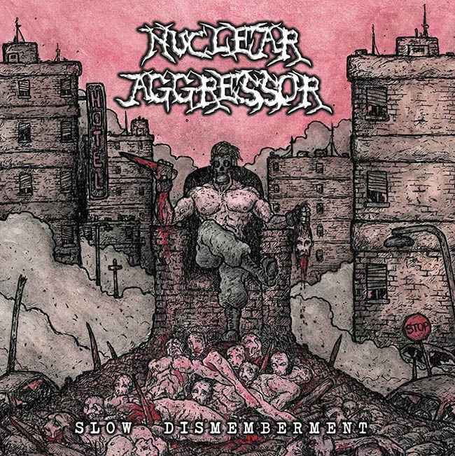 nuclear aggressor - slow - web