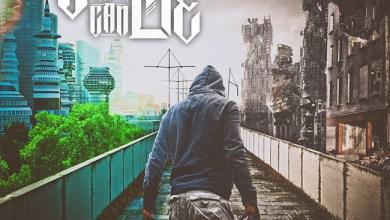 Photo of [CRÍTICAS] SAINTS CAN LIE (USA) «Trial & tribulation» CD 2016 (Autoeditado)