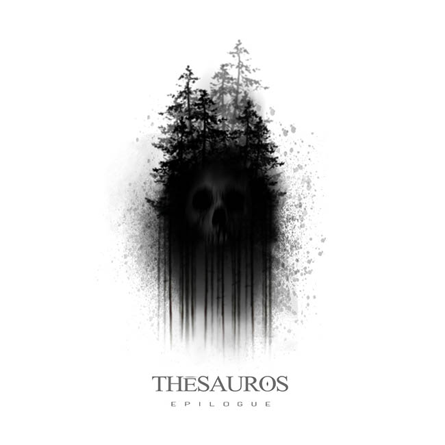 thesauros - epilogue - web
