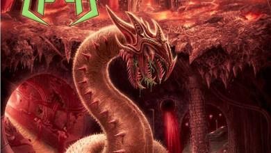 Photo of [CRÍTICAS] TOXIC RUIN (USA) «Subterranean terror» CD 2016 (Autoeditado)