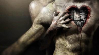 """Photo of [CRÍTICAS] 9 ELECTRIC (USA) """"The damaged ones"""" CD 2016 (Autoeditado)"""