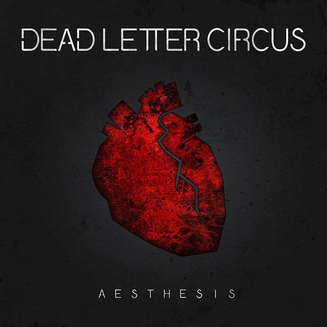 dead-letter-circus-aeste-web