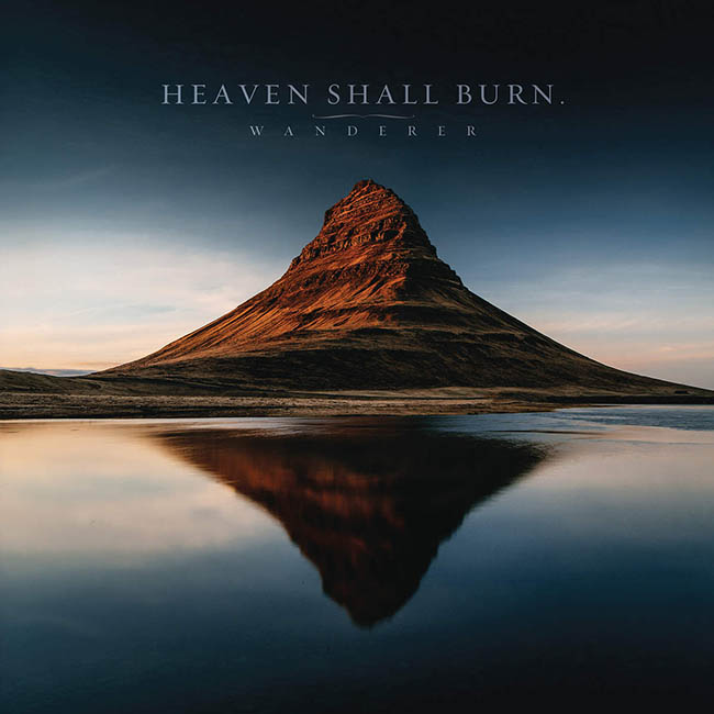 heaven-shall-burn-wanderer-web