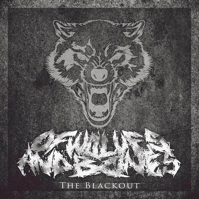 of-wolves-and-bones-the-blackout-web