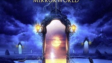 Photo of [CRÍTICAS] SERIOUS BLACK (DEU) «Mirror world» CD 2016 (AFM Records)