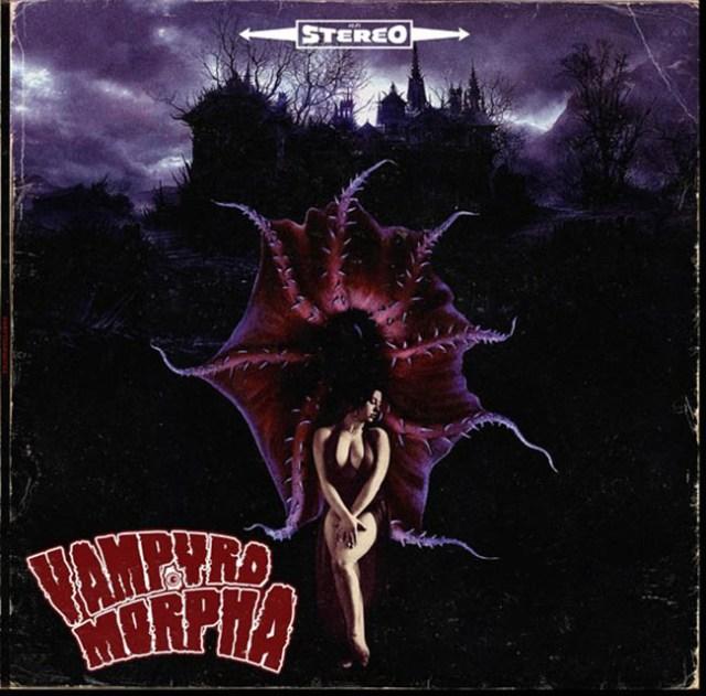 vampyromorpha-fiendish-tales-of-doom-web