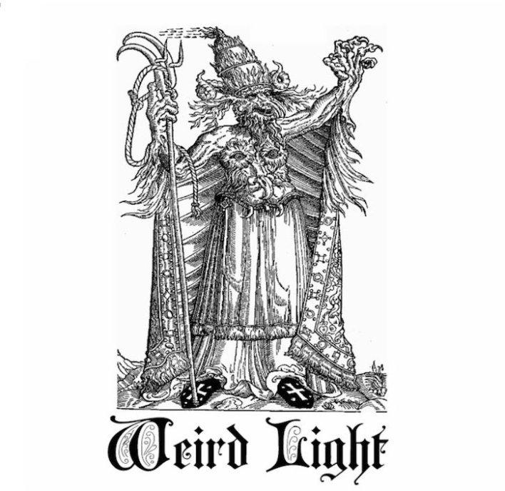 weird-light-vob9isc