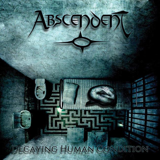 abscendemt cd