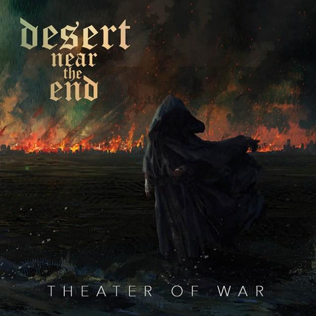 desert-near-the-end-theater-web