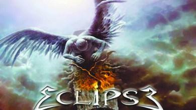 """Photo of [CRITICAS] ECLIPSE (IND) """"Clandestine autopsy"""" CD 2016 (Autoeditado)"""