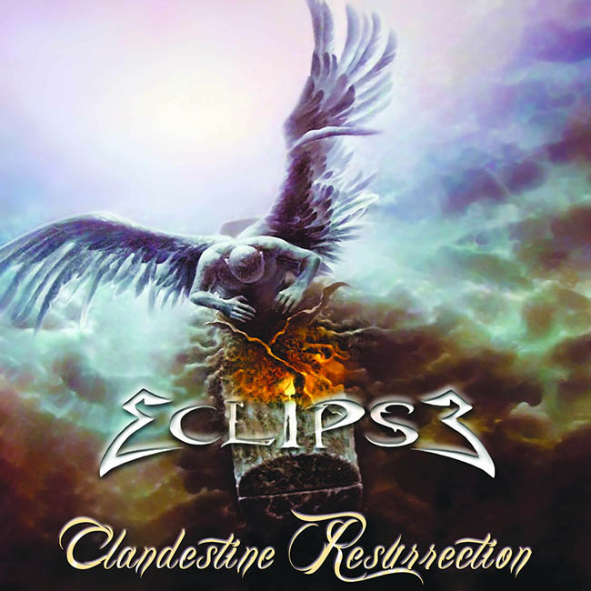 eclipse-cd