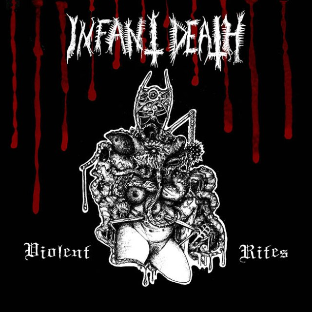 infant-death-violent-web