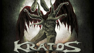 Photo of [CRÍTICAS] KRATOS (ROU) «Arlechyno» CD 2016 (Inverse Records)