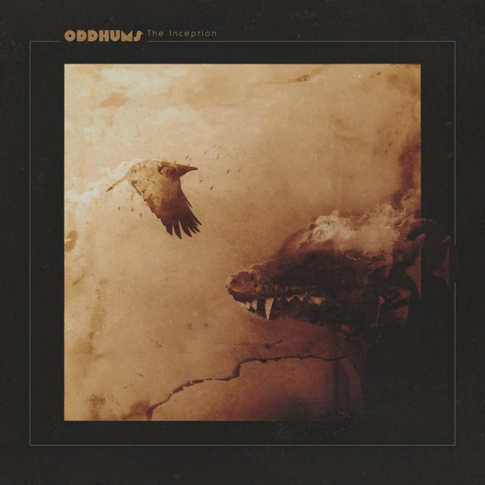 oddhums-cd
