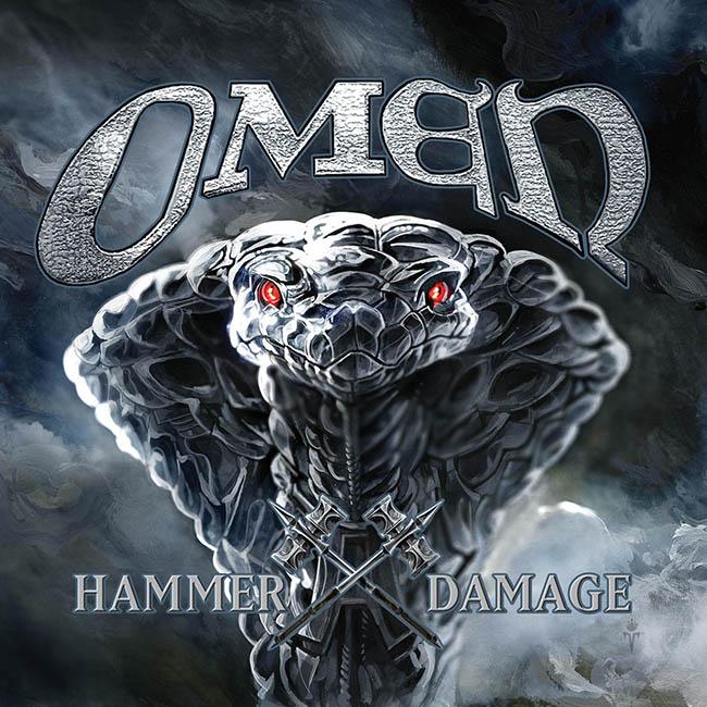 omen-hammer-web
