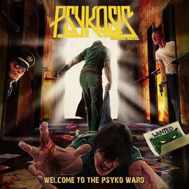 psykosis-welcome-web