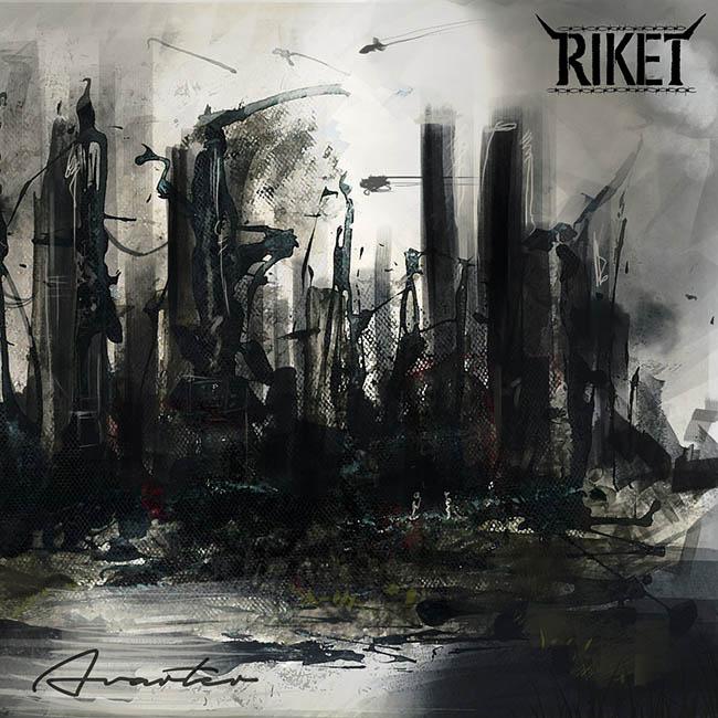 ricket-web