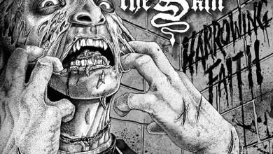 Photo of [CRÍTICAS] SHED THE SKIN (USA) «Harrowing faith» CD 2016 (Hells Headbangers)