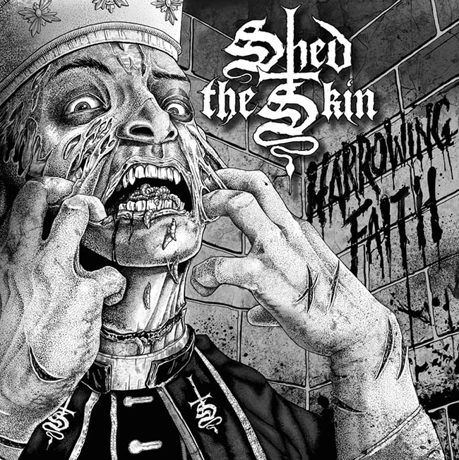 shed-the-skin-harrowing-faith-web