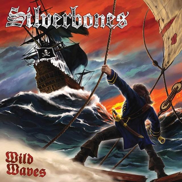silverbones-wild-web