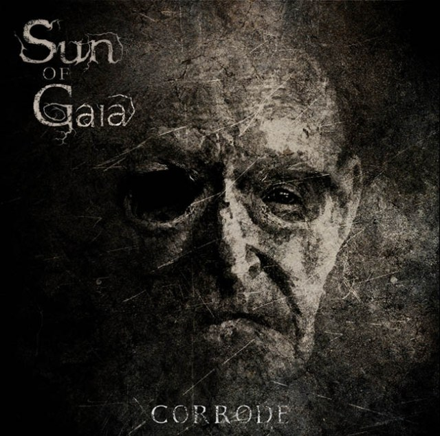 sun-of-gaia-corrode-web