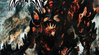 Photo of [CRÍTICAS] SURTUR (BGD) «Descendant of time» MCD 2016 (Witches brew)
