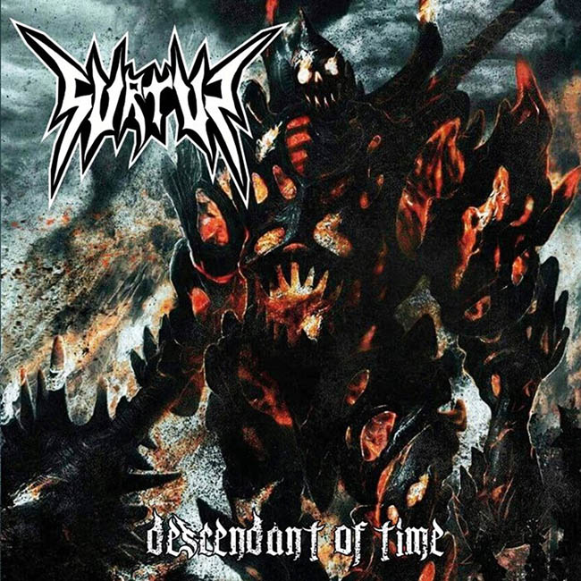 surtur-descendant-web