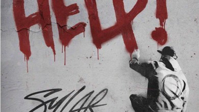 "Photo of [CRÍTICAS] SYLAR (USA) ""Help!"" CD 2016 (Hopeless Records)"
