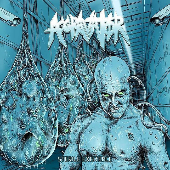 aggravator-sterile-existence-web