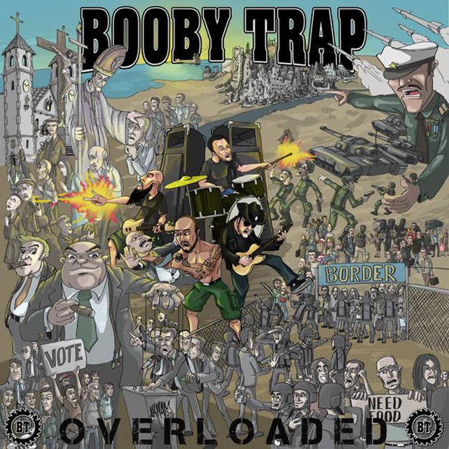 booby-cd-web